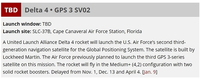 2019-01-10%2013_05_44-Launch%20Schedule%20%E2%80%93%20Spaceflight%20Now