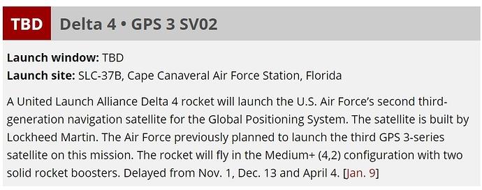 2019-01-10%2013_05_44-Launch%20Schedule%20%E2%80%93%20Spaceflight%20Now