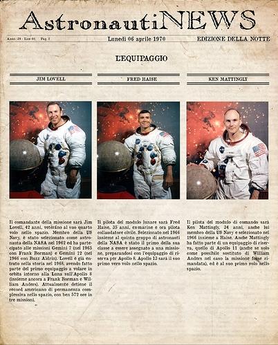 2020-04-06 20_21_53-1970 04 06 - Apollo 13 tutto pronto per la terza missione sulla Luna - Pag. 2.ps