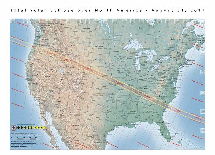 TSE2017_poster_Eclipse_over_North_America.jpg