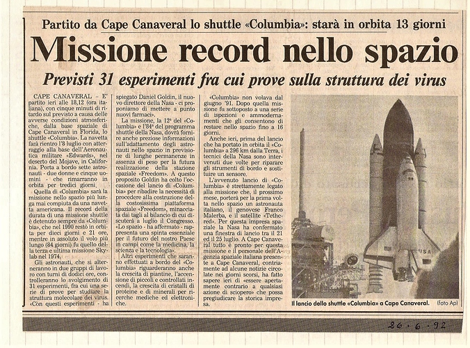 STS-50