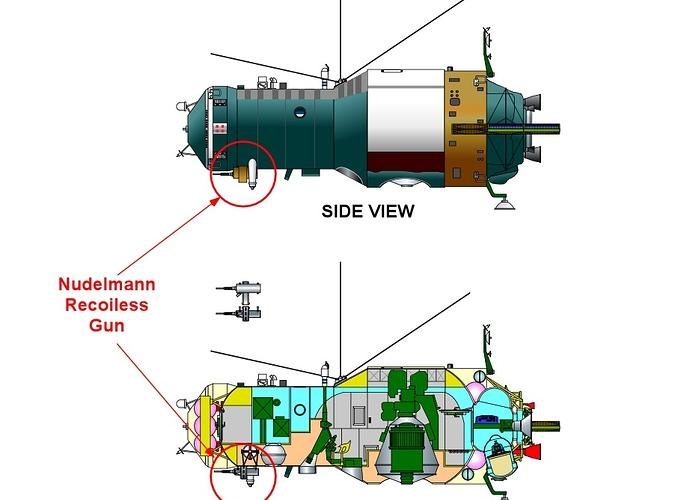 Almaz gun.jpg