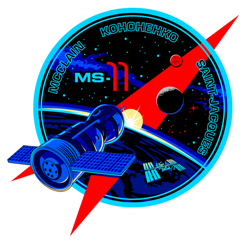 1024px-Soyuz-MS-11-Mission-Patch