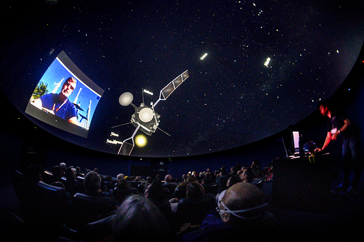 2020.02.09.Conferenza.Solar.Orbiter.Planetario-Pino.Torinese-7160