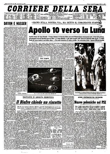 Apollo 10  Corsera 001