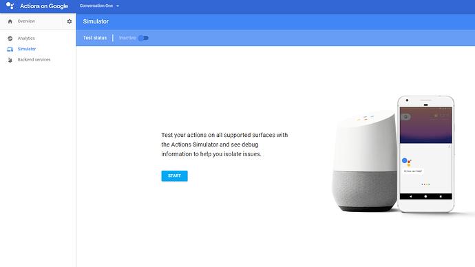 google_beta_test_recipient_3