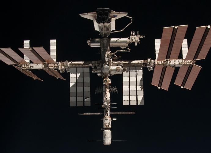ISS seen from below.jpg