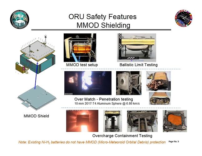 NASA_Battery_Workshop_2017_TR_rev finalA