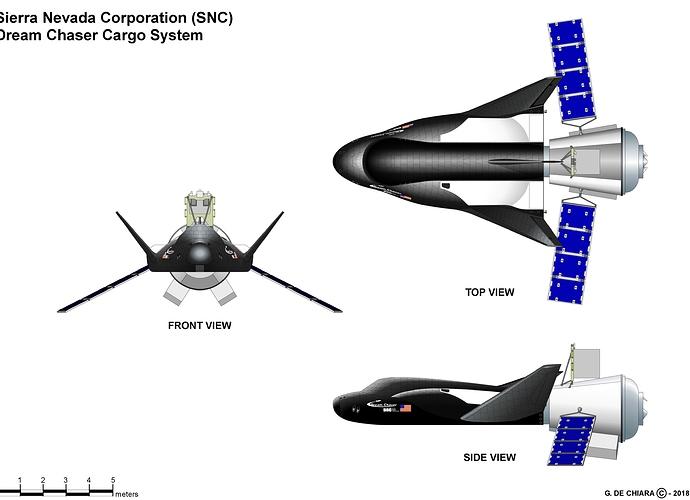 Dream Chaser Cargo System.jpg