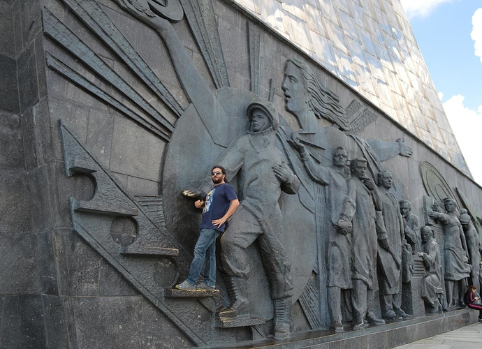 Moscow (519).JPG
