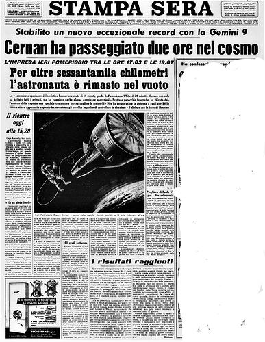Gemini 9 1_LI (2)