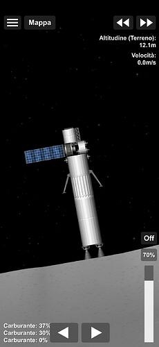 Screenshot_2020-12-21-18-20-24-392_com.StefMorojna.SpaceflightSimulator