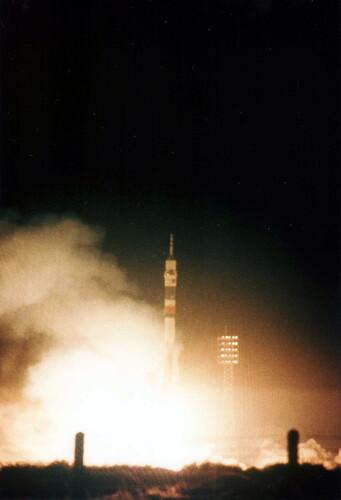 soyuz-tm-27_launch