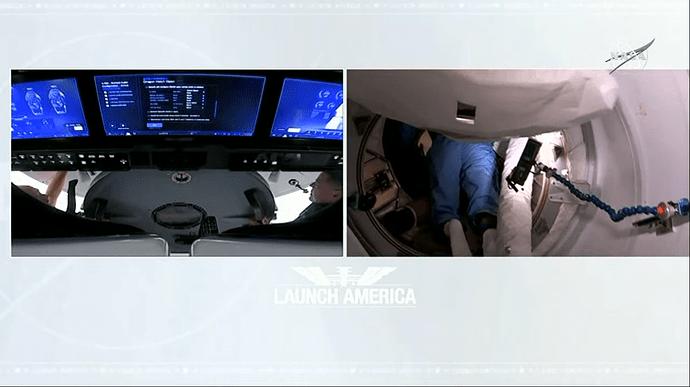 Crew Demo-2 - YouTube - Google Chrome 31_05_2020 19_02_22