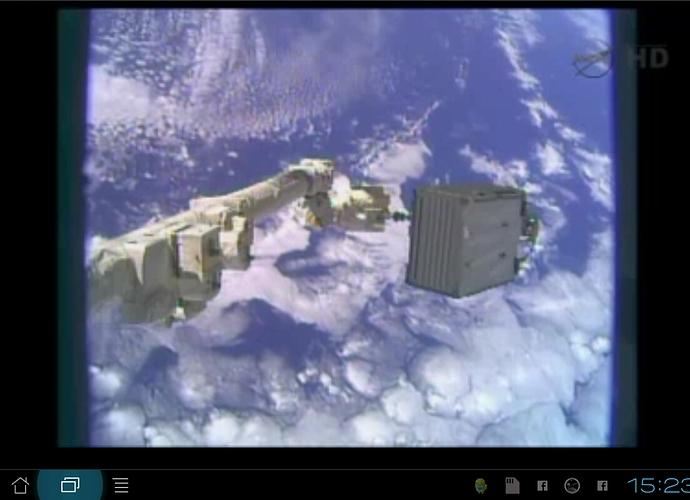 Screenshot_2013-12-24-15-23-12.jpg
