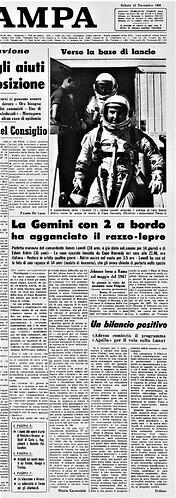 Gemini 12 2