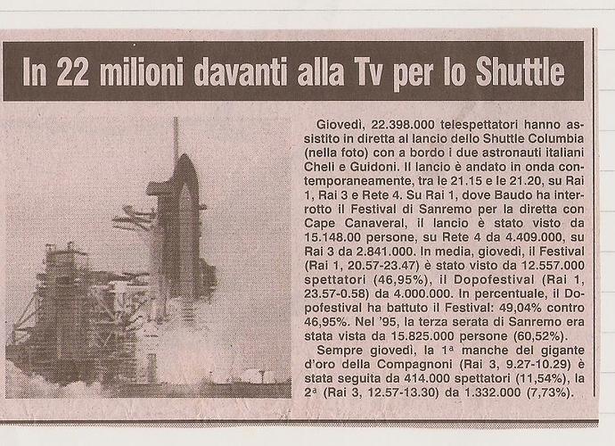 la gazzetta 1996 2 24 001.jpg