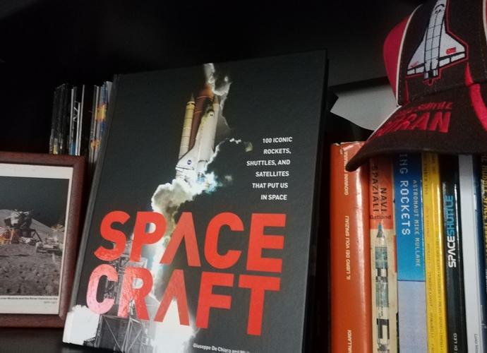 spacecraft_book.jpg