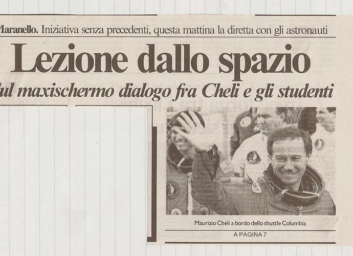 1996 03 04  1 001.jpg