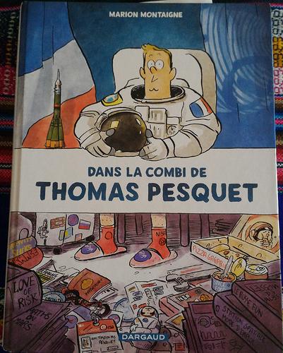 thomas_pesquet