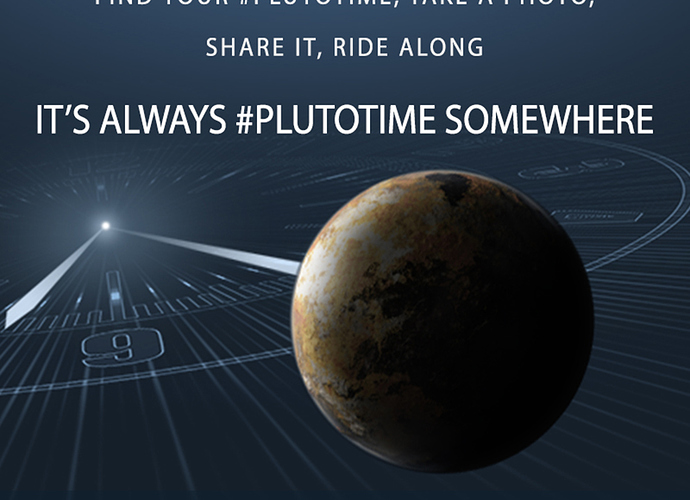 nh-pluto-time-shareable.jpg