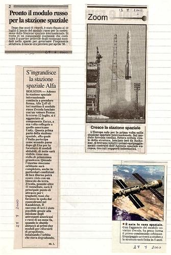 2000 07 26 Zuedva