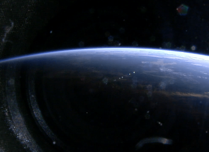 iss-dawn1.png