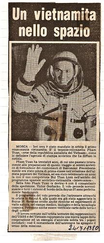 Soyuz 37