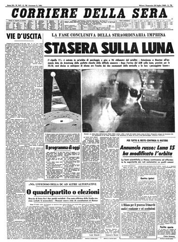 1969-07-20-corriere