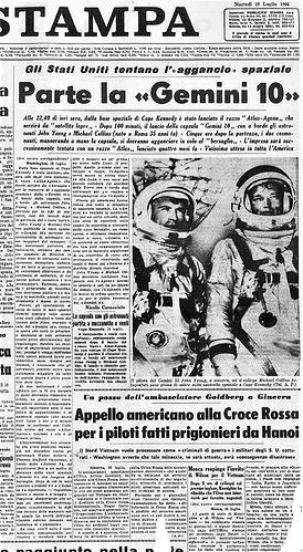 Gemini 10_LI