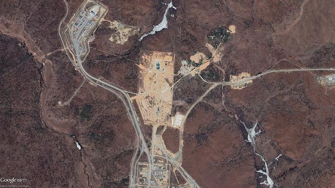 map202004