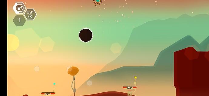 Screenshot_2020-12-13-17-49-31-451_com.pomelogames.MarsGame
