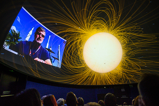 2020.02.09.Conferenza.Solar.Orbiter.Planetario-Pino.Torinese-7166