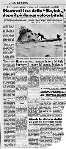 Skylab 2 rientro_LI