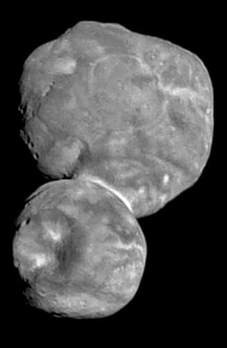 MU69_Jossie
