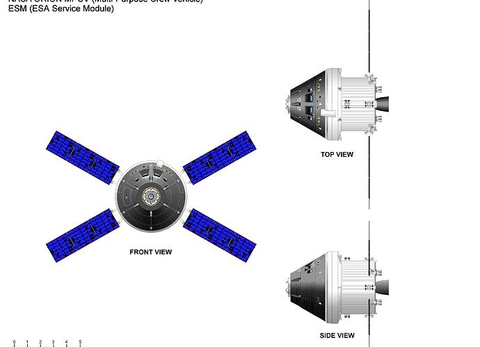 Orion MPCV ESM_01.jpg