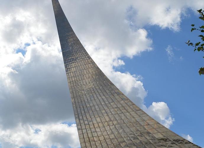 Moscow (515).JPG