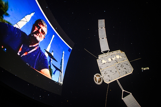 2020.02.09.Conferenza.Solar.Orbiter.Planetario-Pino.Torinese-7145