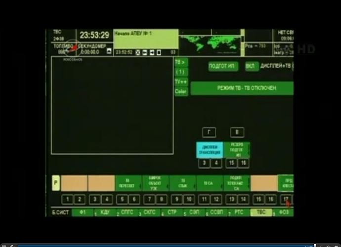 screenshot.1.jpg