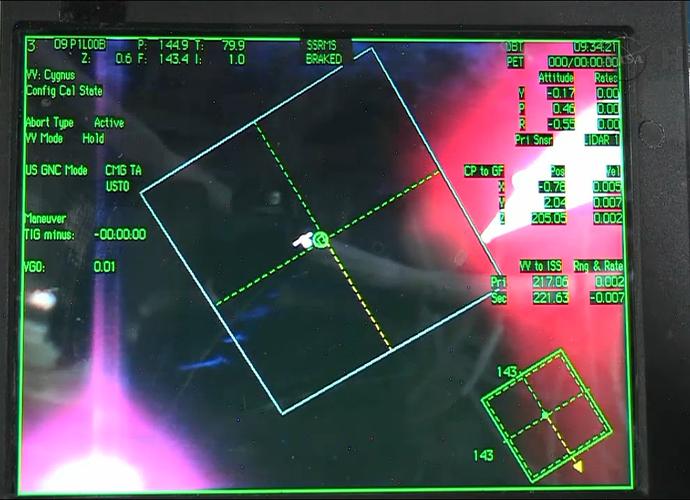 Cygnus_NSF_003.jpg