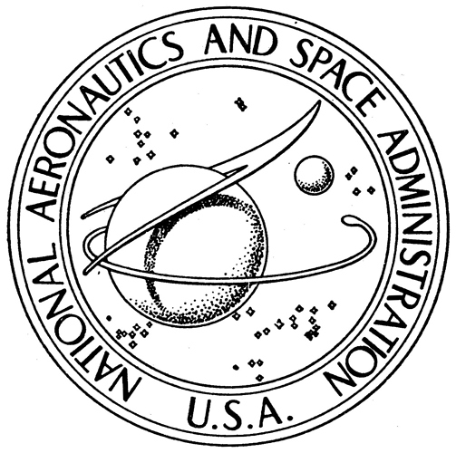 US-NASA-Seal-EO10849