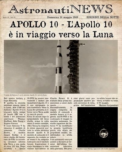 18%20L'Apollo%2010%20%C3%A8%20in%20viaggio%20verso%20la%20Luna