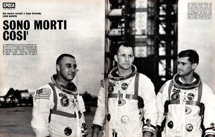 Apollo-1-tragedia