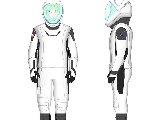 SpaceX Dragon Suit.jpg