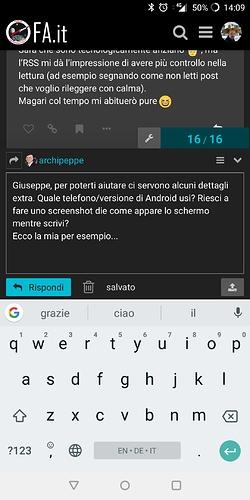 Screenshot_20181006-140950