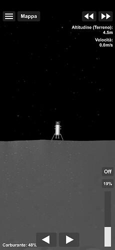 Screenshot_2020-12-21-18-17-46-040_com.StefMorojna.SpaceflightSimulator