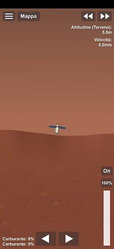 Screenshot_2020-12-22-19-41-46-503_com.StefMorojna.SpaceflightSimulator
