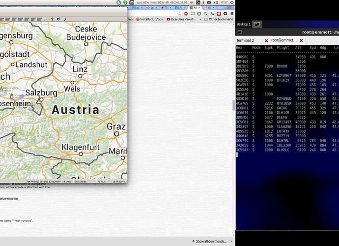 Screenshot from 2015-04-19 17:57:50.jpg