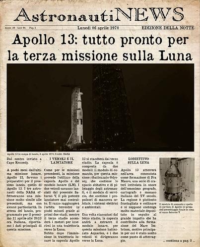 2020-04-06 20_21_25-1970 04 06 - Apollo 13 tutto pronto per la terza missione sulla Luna - Pag. 1.ps