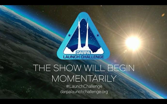 Schermata 2020-03-02 alle 21.00.51